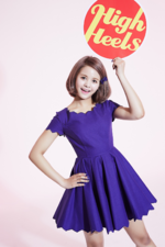 CLC Sorn Refresh promotional photo