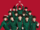 EXO Miracles in December group photo.png
