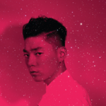 G.Soul Love Me Again promo photo
