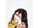 HyunA (singer)