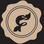 Favorite group logo (Loca)