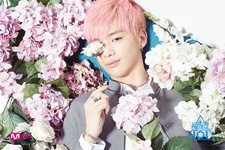 Kang Daniel Produce 101 Promo 2