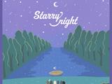 Starry Night (MOMOLAND)