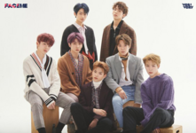 VERIVERY Face Me group concept photo 3