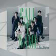 GOT7 Call My Name digital album cover (revised)