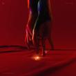 Kang Daniel Touchin' album cover