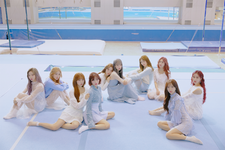 WJSN WJ Stay group promo photo