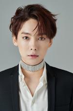 Winner Jinu Fate Number For Teaser Image
