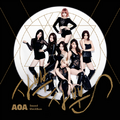 AOA Like a Cat cover.png