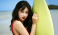 AOA Yuna Good Luck photo.png