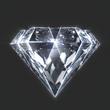 EXO Love Shot digital album cover
