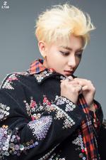 Z.TAO Time promotional photo