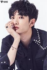 RAINZ Eunki profile photo