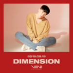 VIINI Dimension promo photo 2