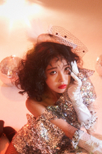 Yubin Dosiyeoja promo photo 2