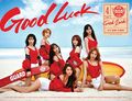 AOA Good Luck Week ver cover.png