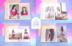 DreamNote Dreamlike album preview 3