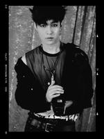 EXO Lotto Lay photo