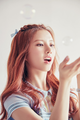 Gugudan Sally Act 1 The Little Mermaid photo 2.png