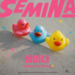 SEMINA Semina reveal teaser