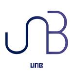 UNB group logo