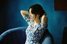 Younha Rescue promo photo