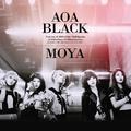 AOA Moya cover.png
