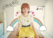 Baek A Yeon A Good Girl photo
