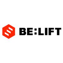Belift Lab 2020 logo