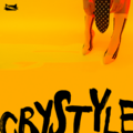 CLC Crystyle digital cover art.png