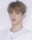 Kang Daniel new profile photo