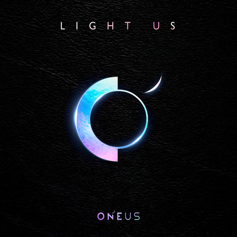 File:ONEUS Light Us digital album cover.png
