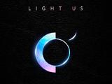 Light Us