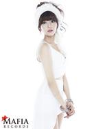 Wassup Sujin profile photo