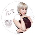 AOA Like a Cat Japanese Choa edition.png