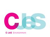 C-JeS Entertainment