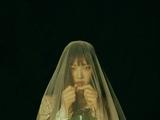 Joy (Red Velvet)