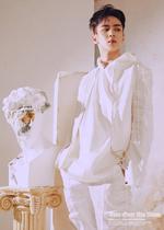 WayV Kun Take Over the Moon teaser photo 4