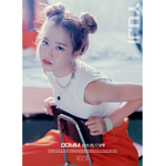3YE Yuji OOMM teaser photo