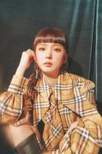 CLC Yujin No.1 concept promotional photo