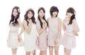 Kara Honey group photo.png