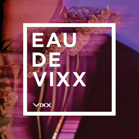 File:VIXX Eau de VIXX digital cover art.png