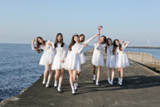 DIA Happy Ending teaser photo 2