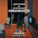 Jooyoung & Jo Hyun Ah Door coming soon