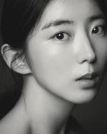 Kwon So Hyun Management Allum profile photo (2)