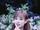 LOONA yyxy Chuu Beauty & The Beat promo photo.png
