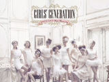 Girls' Generation (Japanese album)