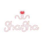 SHA SHA group logo (2)