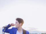 Jaehyeong (The Rose)
