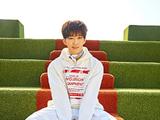 Jung Seung